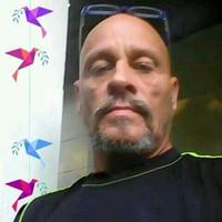 lonewolf102661's photo