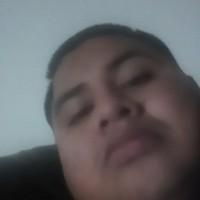 Carlos325's photo