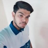 Vadodara gratis dating Dating ka hindi mening