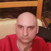 AleksandruA90's photo