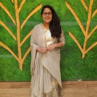 Sristhi's photo