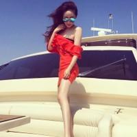 Dinaia's photo