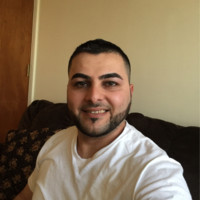 wessam777's photo