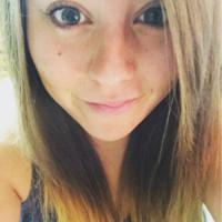 smalltowngirl159's photo