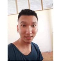 Chí Tồn's photo
