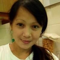 Dating site philippines gratis