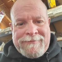 Steve cliff's photo