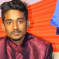 Rakib's photo