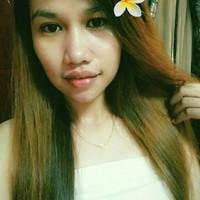 Sheila Mae's photo