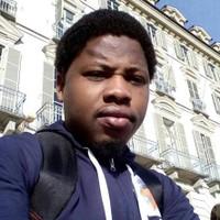 akeemolajide12345's photo
