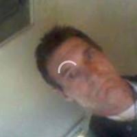 Gary Isaacs's photo
