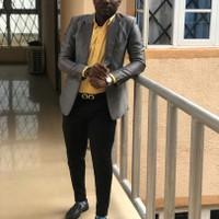 idowu Ebenezer macdunz's photo