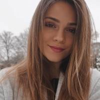 loizha's photo