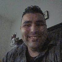 adambach36 's photo