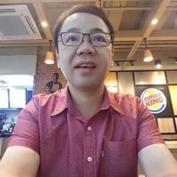 DennisWong's photo