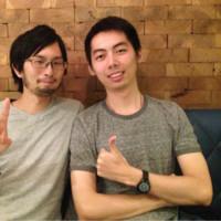 Ray011876's photo