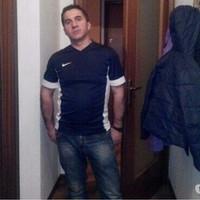mauriziovegano's photo