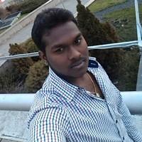 Karthieragon's photo