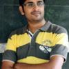ajayraj14's photo