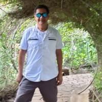 wilfredo's photo