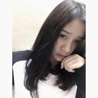 aajiwonk's photo