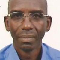 online dating Rwanda kort haar dating site
