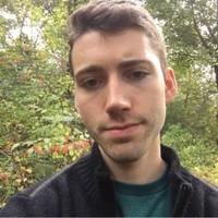 JohnPaul 's photo