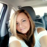 PrettyGirl73's photo
