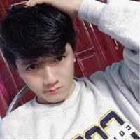 JayKii's photo