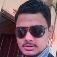 SAGAR19942051's photo