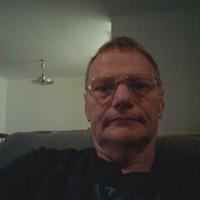 Otto's photo