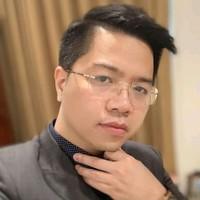 Ahmad Mohd's photo