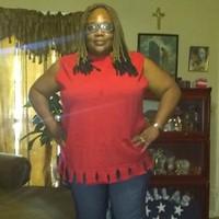 Annette's photo