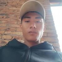 Phạm Việt Hoàng's photo