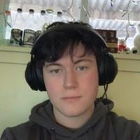 Nevan's photo