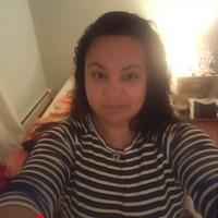 linda24730's photo