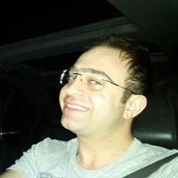 MohotaP's photo