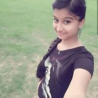 soniya ray's photo