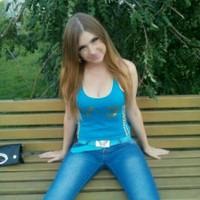 Senzqalld's photo