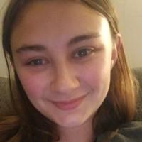 Keelyn's photo
