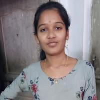 Hyderabad singles meet Online Dating: