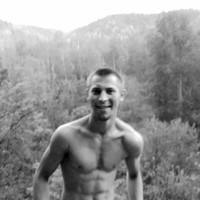 Андрей 's photo