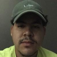 Luis123414's photo