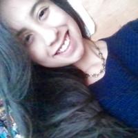 Jenia_Jenet39's photo