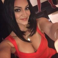 Stacy 's photo