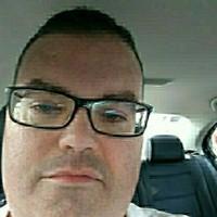 daddy36jjjjj's photo