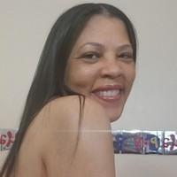 Sonja's photo