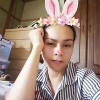 mhie's photo