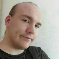 Emil's photo
