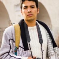 peruvian_latino's photo